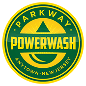 ParkwayPowerwash-medium