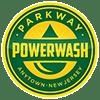 pwarkway-small