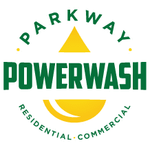 Parkway Powerwash